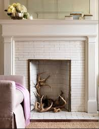 43 best My Fireplace images on Pinterest | Fireplaces, Fireplace ...