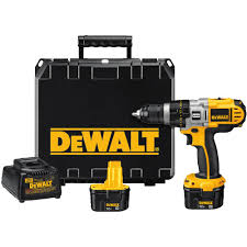 dewalt 12v drill. dewalt dcd910kx 12v xrp 1/2 dewalt 12v drill