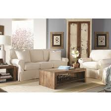 Living Room Collection Furniture Rowe Furniture Nantucket Living Room Collection Reviews Wayfair