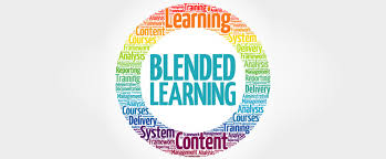 Training Strategy Blended Learning Why It Has To Be A Part Of Your Training Strategy