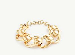 handmade jewelry trends 2017