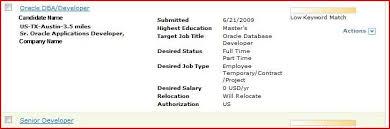 best resume headlines. hireaustin .