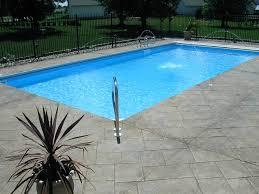 rectangular pool designs with spa. Inground Pool Rectangular Designs With Spa R