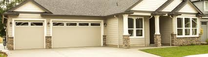 model 9100 9605 steel garage door sonomaranch taupe