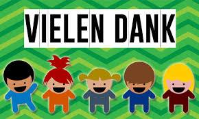 Danke An Erzieherin Im Kindergarten