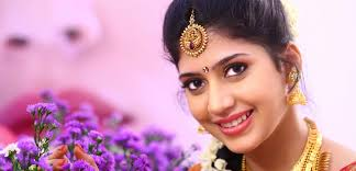 beauty parlour bridal makeup in malviya nagar jaipur