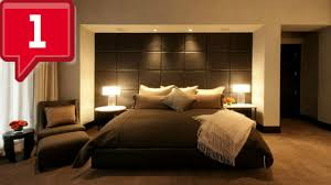 Best Bedroom Table Lamps Ideas Youtube