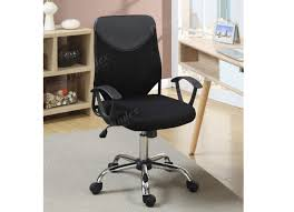 famous office chairs. ella office chair famous chairs