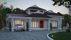 house house designs simple home designs fresh simple house plan