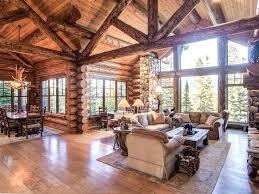 open floor plan cabin amusing home design as to tremendous open floor plan cabin homes open