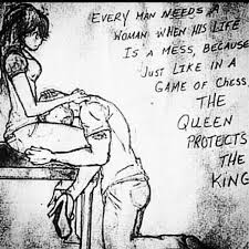 King And Queen Quotes Unique Quotes About King And Queen 48 Quotes
