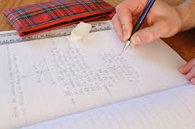 argumentative essay education examples college level