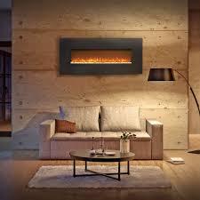 belham living north hampton 50 in wall mount electric fireplace the belham living north