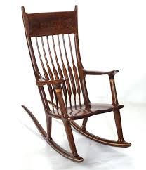 indoor wooden rocking chair chair kids pink rocking chair white wooden rocking chair toddler boy rocking
