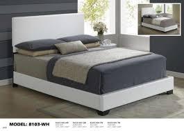 Modern Furniture European Furniture
