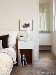 architect nicholas lee bedroom farmhouse with architect nicholas lee farmhouse dressers and chests