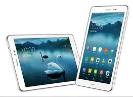 huawei 8 inch tablet. huawei honor tablet s8-701u/w 8 inch screen protector huawei inch tablet