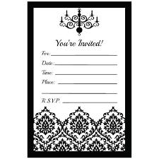Print Out Birthday Invitations 100th birthday invitation templates printable free meichu100me 72