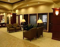 office waiting room design. Medical Office Waiting Room Amazing Of Commercial Lobby Furniture Chairs . Design