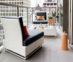 cool furniture ideas. Interesting Cool Auenmbel  Cool Balcony Furniture Ideas 15 Practical Tips For A  Beautiful Terrace Throughout Furniture Ideas F