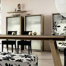 trends in furniture. Latest Furniture Trend Trends In Home Design 2018 . O
