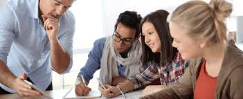 trusted custom writing essay writing help service