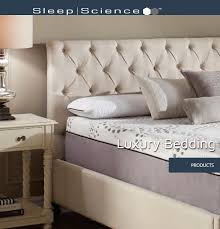novaform mattress costco. the sleep science in costco novaform mattress t