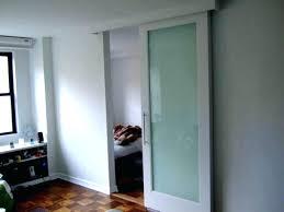 how to install bathroom door bathroom sliding door installation bathroom door ideas bathroom door installation rare
