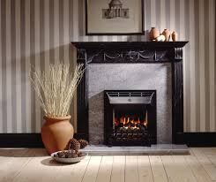how to install a marble fireplace surround how to paint a marble fireplace surround marble tile how to install a marble fireplace surround