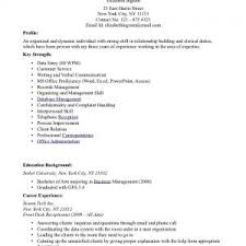 hotel front desk resume examples proffesional hotel front desk resume examples interesting hotel front desk hotel front desk resume