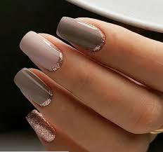 nail salons in mumbai 11 best nail