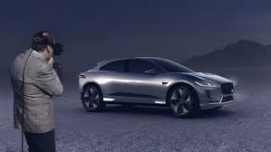 2018 jaguar concept. wonderful jaguar 2018jaguaripaceconcept01 and 2018 jaguar concept