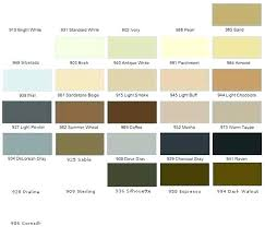 Tec Grout Color Chart Grout Color Chart Rcdroneshop Co