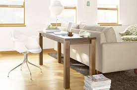 office area in living room. Console+table+desk+in+living+room.jpg Office Area In Living Room