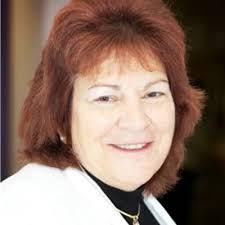 Dr. Diana Faye Fink, MD, Emergency Doctor in Campbell, CA   Book ...