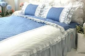 full size of fl duvet set matalan cotton sets king size export classics blue countryside bedding