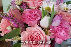 ash grove florist ble bee blooms