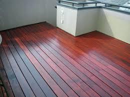 deck paint colorsIndeck Paint Color Ideas Behr Outdoor Deck Colors  alternatuxcom