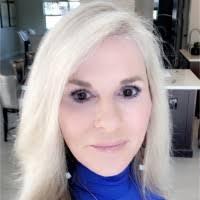 Ava Johnson - University of Florida - St Petersburg, Florida, United States  | LinkedIn