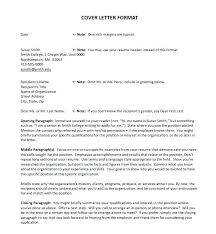 Cold Canvassing Cover Letter Template Call Letters Fresh Best