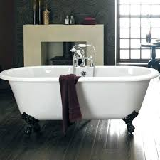 basic types of bathtubs free standing bath tubs for home diffe hot best small fre types of tubs diffe bathtubs freestanding