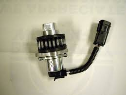 gm to ford iac gm get image about wiring diagram efi ford iac and coil bracket adapters powergrid inc