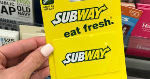 We partnered with coinbase, a bitcoin platform, to enable bitcoin as a form of payment on overstock.com. How To Pay With Bitcoin At Subway An Overview