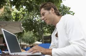 Telecommuter Jobs Qualifications For Telecommuting Jobs Chron Com