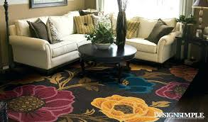 contemporary fl area rugs project ideas fl area rugs marvellous get floored by flowers rug inspiration contemporary fl area rugs