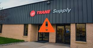 trane xr14 price. Brilliant Trane How To Find A Good Trane Contractor And Xr14 Price U