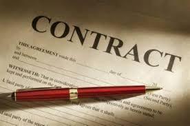 Курсовые работы на заказ Курсовые работы по трудовому праву на заказ