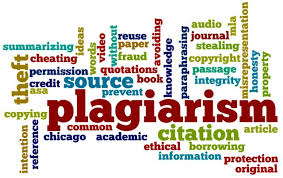 essay plagiarism checker plagiarism checker % entirely essay plagiarism checker plagiarism checker 100% entirely plagiarism checker application