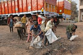 how can child labour be abolished in developing countries  children metal jpg