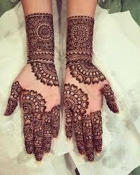 Arabic Mehendi Design For Bride Mehndi Mehndi Design Images Rajasthani Mehndi Designs